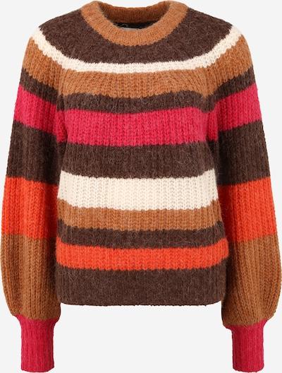 InWear Sweter 'SariaI' w kolorze mieszane kolorym, Podgląd produktu