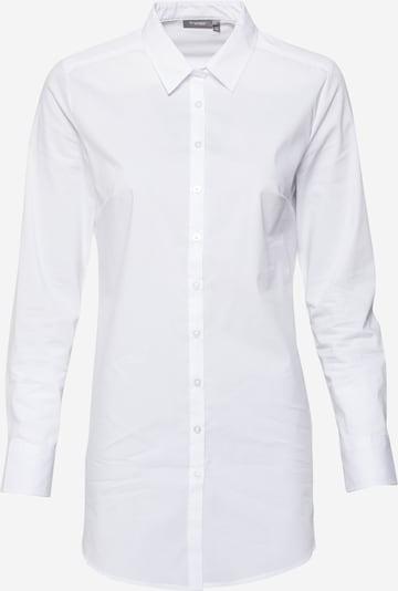 Fransa Блуза в бяло, Преглед на продукта