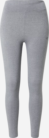 4F Παντελόνι φόρμας σε γκρι