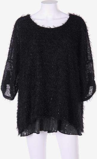 C&A Sweater & Cardigan in XL in Black, Item view