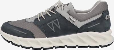 IGI&CO Sneaker in blau, Produktansicht
