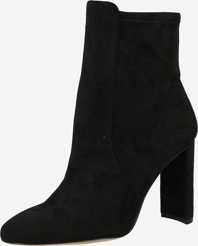 ALDO Stiefel in schwarz, Produktansicht