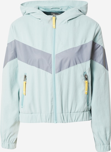 Pimkie Jacke in blau / hellblau, Produktansicht