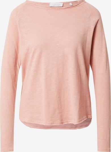 Rich & Royal Тениска в антично розово, Преглед на продукта