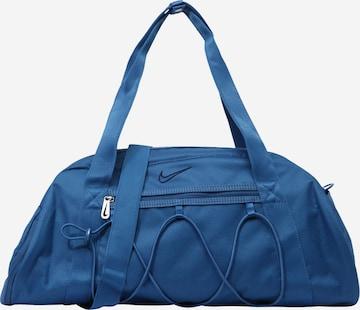 NIKE Sporttasche 'One Club' in Blau