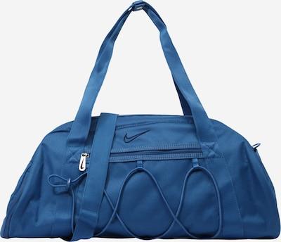 NIKE Sportstaske 'One Club' i himmelblå, Produktvisning