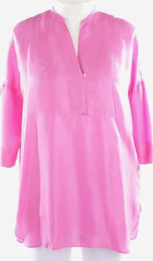 Caliban Bluse / Tunika in XL in pink, Produktansicht