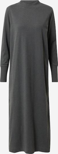EDC BY ESPRIT Kleid in dunkelgrau, Produktansicht