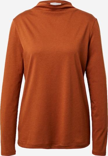 ARMEDANGELS Shirt 'TERESAA' in hummer, Produktansicht