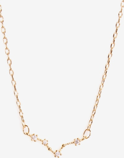 Arion Jewelry Arion Jewelry Ketten in gold, Produktansicht