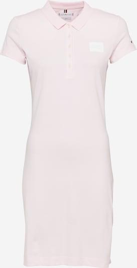 Vasarinė suknelė 'ABO' iš TOMMY HILFIGER, spalva – šviesiai rožinė, Prekių apžvalga