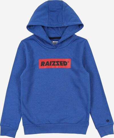 Raizzed Sudadera 'New York' en azul claro, Vista del producto