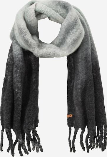 CAMEL ACTIVE Schal mit Farbverlauf in mint, Produktansicht