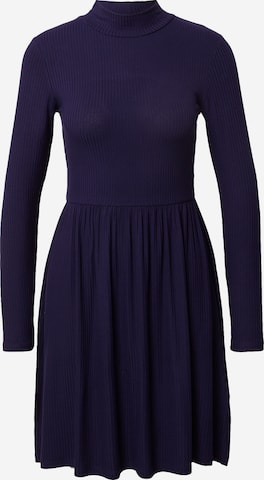 ABOUT YOU Dress 'Gwen' in Blue