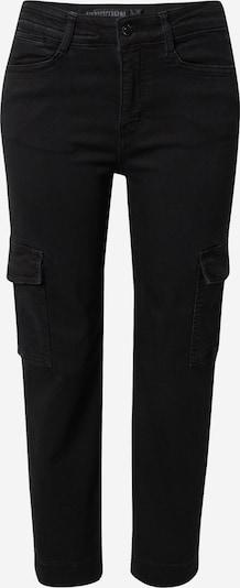 DRYKORN Klapptaskutega teksapüksid 'Outbound' must, Tootevaade