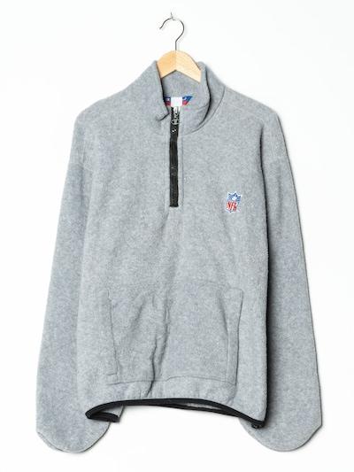 Champion Authentic Athletic Apparel Fleece in XXL/XXXL in grau, Produktansicht