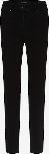 ZERRES Jeans 'Cora' in schwarz, Produktansicht