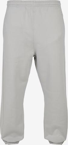 Pantalon Urban Classics en gris
