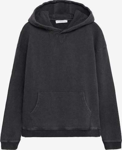 MANGO KIDS Sweatshirt in grau, Produktansicht