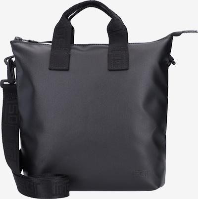 JOST Tolja X Change Handtasche 22 cm in schwarz, Produktansicht