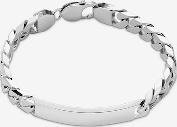 FAVS Bracelet in Silver