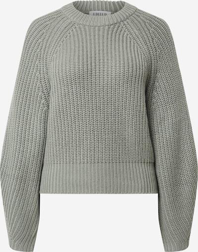 Megztinis 'Fiene' iš EDITED , spalva - pilka, Prekių apžvalga