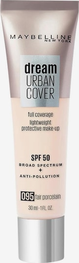 MAYBELLINE New York Foundation 'Dream Urban Cover' in, Item view