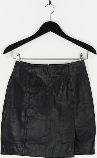 HELLINE Skirt in XS in Black, Item view
