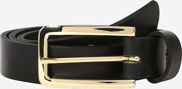 s.Oliver Ζώνη σε μαύρο
