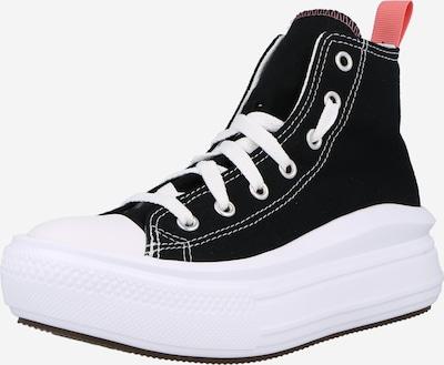 fekete CONVERSE Sportcipő, Termék nézet