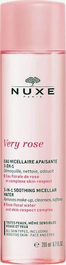 Nuxe Facial Toner 'Very Rose' in Light pink, Item view