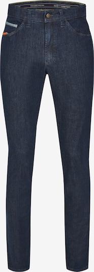 CLUB OF COMFORT Jeans 'HENRY X6516' in dunkelblau, Produktansicht