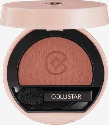 Collistar Eyeshadow 'Compact' in Pink