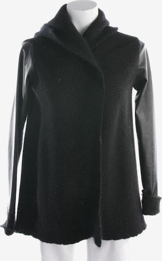 PINKO Pullover / Strickjacke in S in schwarz, Produktansicht