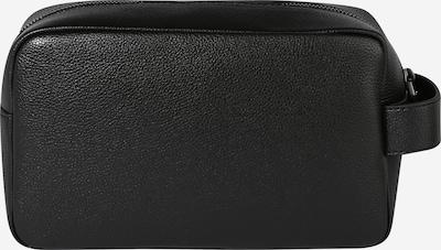 Calvin Klein Kosmetická taška 'CK BOMBE' WASHBAG' - černá, Produkt
