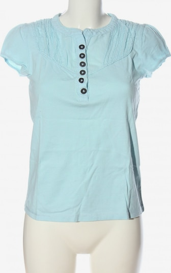 DREIMASTER Top & Shirt in S in Blue, Item view