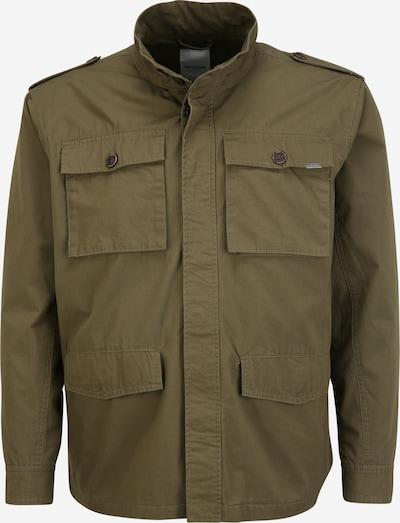 Only & Sons (Big & Tall) Prijelazna jakna 'CARTER' u maslinasta, Pregled proizvoda