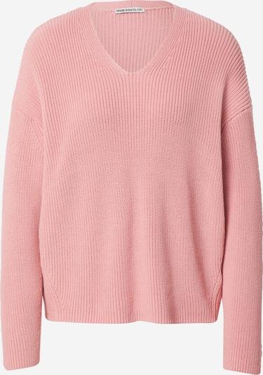 DRYKORN Sweter 'MERINA' w kolorze melonowym, Podgląd produktu