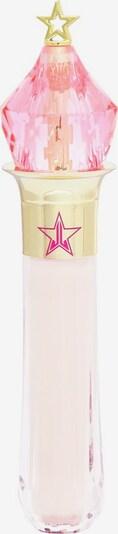 Jeffree Star Cosmetics Concealer in creme, Produktansicht