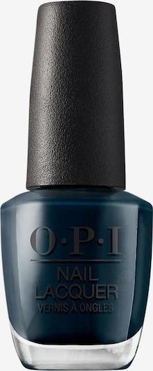 OPI Nail Polish ' Washington DC Collection' in Dark green, Item view