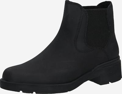 TIMBERLAND Chelsea boty 'Graceyn' - černá, Produkt