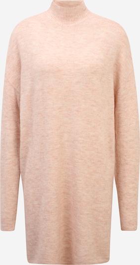 Vero Moda Tall Džemperis 'PLAZA', krāsa - rožkrāsas, Preces skats