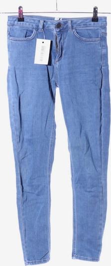 Subdued Skinny Jeans in 27-28 in blau, Produktansicht
