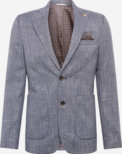 BURTON MENSWEAR LONDON Sakko in opal, Produktansicht