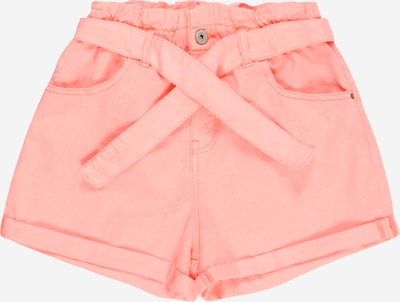 STACCATO Shorts in lachs, Produktansicht