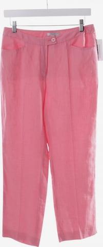 Bandolera Pants in M in Pink