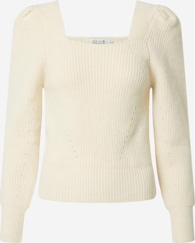 Molly BRACKEN Pullover in weiß, Produktansicht