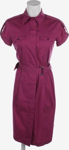 STRENESSE Dress in S in Purple