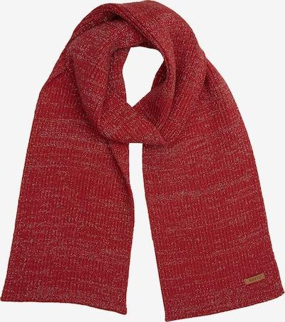 Barts Sjaal in de kleur Gemengde kleuren, Productweergave