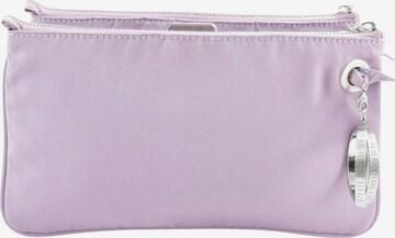 Philosophy di Alberta Ferretti Bag in One size in Purple
